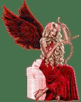 angel ange engel fantasy love valentine