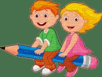SCHOOL CHILDS ENFANT ÊCOLE