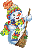 Kaz_Creations Christmas Deco