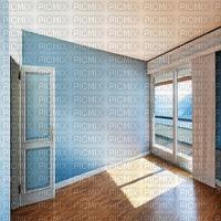 room raum  chambre  habitación zimmer window fenster fenêtre  image fond blue