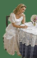 femme, letter,lettre,Pelageya