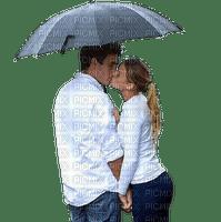 Couple.Rain.Pluie.Victoriabea