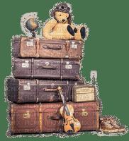Vintage.Valise.suitcase.Victoriabea