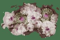 deco fleur flower