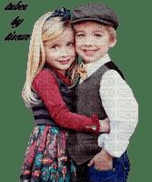 couples enfants