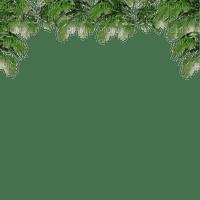 nature (