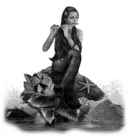 gothic mermaid gothique sirene