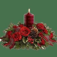 deco noel christmas laurachan