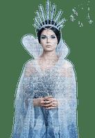 snow queen ice queen
