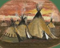 paysage amérindien.Cheyenne63