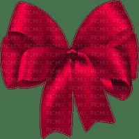 minou-bow-rosett