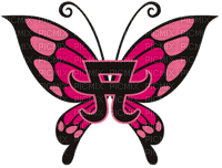 papillon ayumi hamasaki