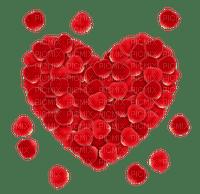 Kaz_Creations Hearts Heart Love Deco