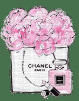 Chanel  Bb2