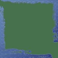 frame blue cadre bleu