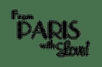 Paris bp
