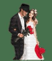 Saint Valentin amour couple_St. Valentin love couple