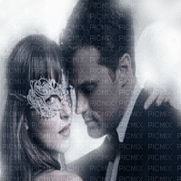 christian and ana fifty shades of grey teil 2