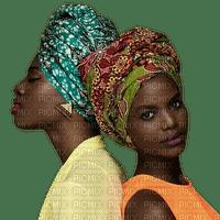 kvinna-woman-ansikte-face-afrikan