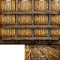 western wild west  occidental Native American Américain de naissance  background fond  image     Amerikanischer Ureinwohner wilde westen ouest sauvage stall barn stalle room raum chambre tube cave keller basement