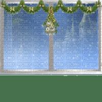 window glass fenster fenêtre   fenetre  room raum chambre  zimmer    image    fond background  christmas noel xmas weihnachten Navidad рождество natal tube