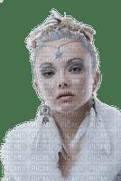 snow queen ice queen reine de glaces