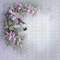 background fond hintergrund flower