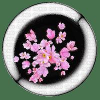 Kaz_Creations  Pink Deco Scrap Colours Flowers Ball Bubble