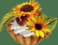 Kaz_Creations Deco Flowers Cake