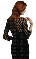 FEMME LADY FRAU SHEENA MUJER