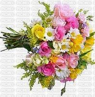 Flowers fleurs flores bouquet