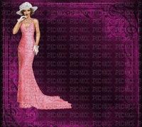 image encre la mariée texture mariage femme chapeau edited by me