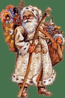 Père Noel,Pai Natal