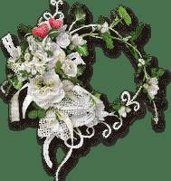 Decoration de flores
