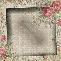 image encre couleur texture effet fleurs printemps roses edited by me