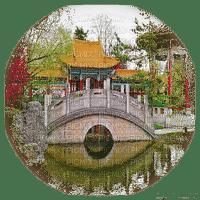 asian paysage landscape