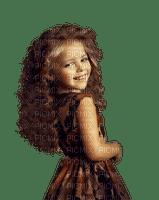 AleLuna Bambino
