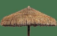 Straw parasol.parapluie paille.Victoriabea