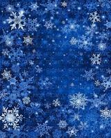 image encre couleur texture flocons de neige effet edited by me