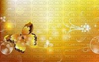 image encre paysage la nature papillon  effet edited by me