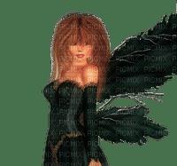 ange au ailes noir.Cheyenne63