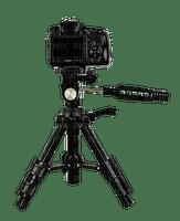 kamera valokuvaus lisävaruste asuste sisustus camera photography option accessories decor elektroniikka electronics
