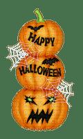 halloween pumpkin citrouille