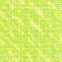 Fond vert green background bg