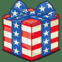 Kathleen Reynolds 4th July American USA Gift