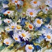 loly33 fond flower