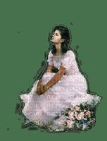 woman katrin