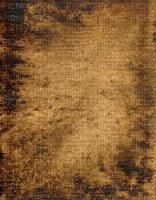 papier page feuille vide cahier vide post-it Smiraikun smkstan5