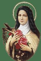 Santa Terezinha das Rosas