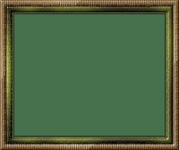 frame, kehys